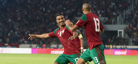Boutaib: ''Dirar'ın 8 numara oynadığını bile gördüm, nereye koyarsanız koyun, oynar''
