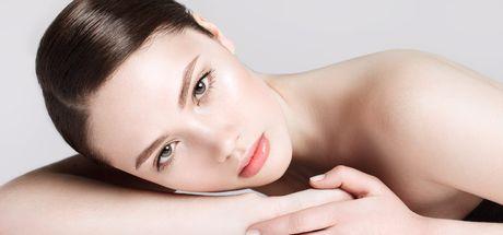 Cildi canlandırma yöntemlerinde bir de bu yüz masajını deneyin!
