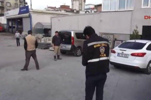 İstanbul Ümraniye
