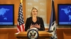 ABD, Ankara'daki FBI ataşesinin Türk makamlarınca çağrıldığını doğruladı