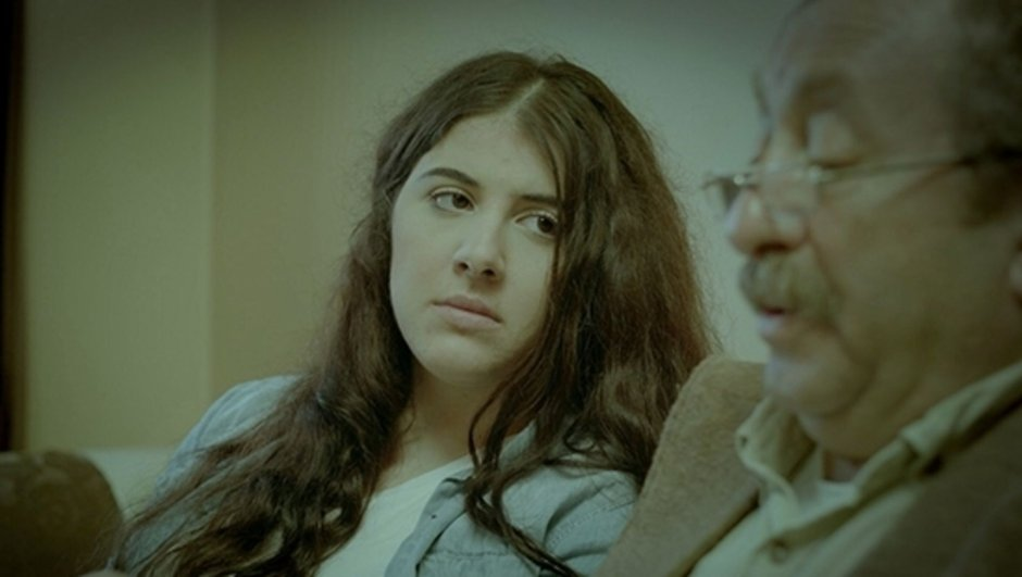 Erkek şiddetiyle öldürülmüş 4 kadının hikayesi film oluyor