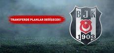 Beşiktaşlı yıldıza dev teklif!