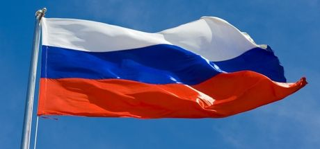 AB, Rusya'ya yaptırımların süresini uzattı