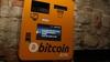 ABD'de bir kadına, Bitcoin'i kullanarak IŞİD'e para göndermeye çalışma suçlaması