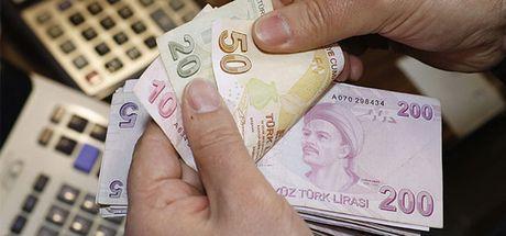 Asgari ücret ne kadar olacak? 2018 Asgari ücret toplantısı
