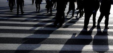 Son Dakika haberleri: İşsizlik oranı açıklandı! İşsizlik oranı ne kadar
