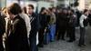 İşsizlik Eylül'de yüzde 10,6'da kaldı