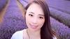 Avustralya'da Çinli yeğenini 'sadistçe' öldüren kişiye 46 yıl hapis