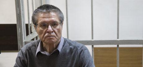 Eski Rus bakana rüşvet cezası!