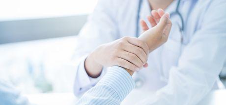 Mükemmelliyetçilerin hastalığı fibromiyalji nedir? Fibromiyaljinin tedavisi nasıldır?