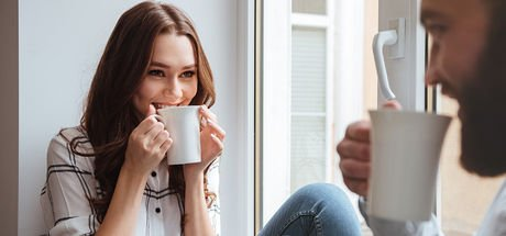 Sıcak çay içmek göz tansiyonuna iyi gelir mi?
