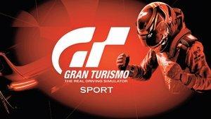 Efsane geri döndü: GT Sport