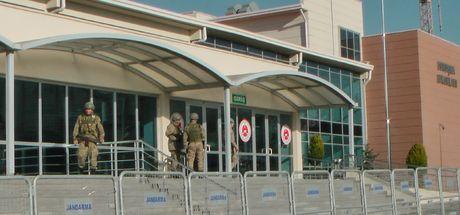 Ortaköy'deki terör saldırısı davasında 7 sanık tahliye edildi
