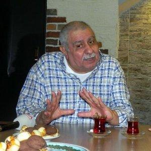 Arif Sağ Dost Yarası  Music on Google Play