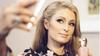 Selfitis: Sürekli selfie çekme ihtiyacı hissetmeye dayalı ruhsal bozukluk