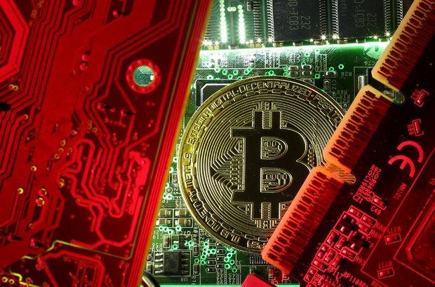 Bitcoin borsası hacklendi! 2 ülke arasında kriz çıktı