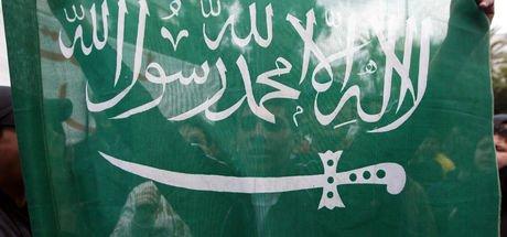 Son dakika... Filistinli milyarder iş adamı Suudi Arabistan'da gözaltına alındı!
