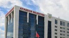 Ataşehir Belediye Başkanlığı'na vekalet edecek isim belli oldu!
