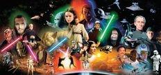En iyi Star Wars hangisi?
