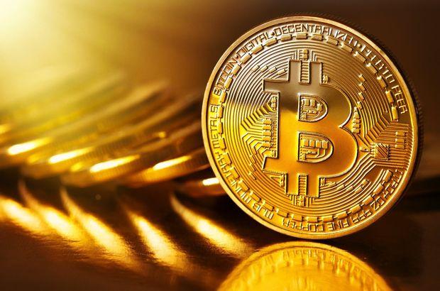 Kenan Doğulu'dan Bitcoin açıklaması