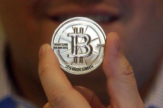 Bitcoin nedir? Bitcoin nasıl alınır?