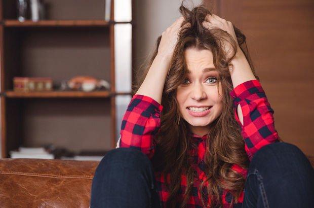 Diş sıkma nedir? Diş sıkma sebepleri ve nedenleri nelerdir?