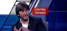 Beşiktaş'ın yıldızı için: 'Devre arasında gider'