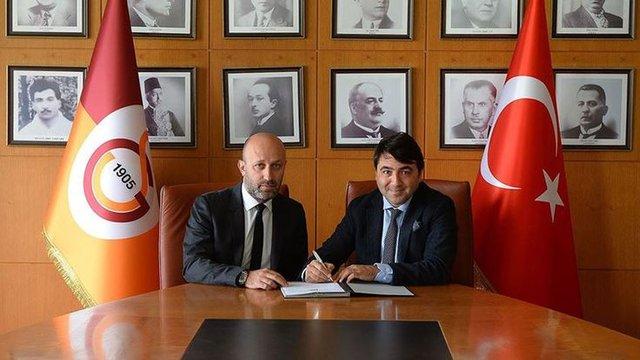 Son dakika... Galatasaray'ın yeni teknik direktörü kim olacak? Fatih Terim, Blanc, Bielsa'da son durum! Galatasaray haberleri