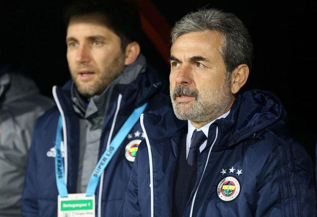 Aykut Kocaman'ın 'suni fark' sözleri doğru çıktı