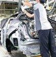 OSD 2017 Ocak-Kasım dönemi verilerine göre, otomobil üretimi tarihinde ilk kez 1 milyon barajını aşarken, toplam otomotiv üretimi 11 ayda 2016'nın toplam üretimini geride bıraktı ve tüm zamanların rekorunu kırdı. Gazete Habertürk