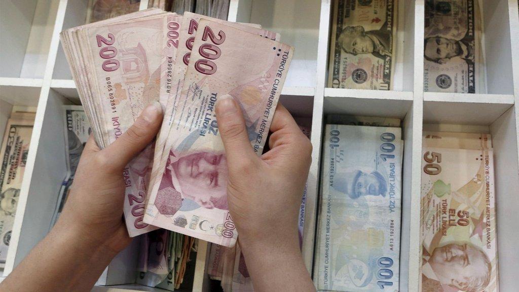 'Uzlaşmalı' ihaleden bankalara zarar çıktı