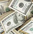 Dolar kuru yeni haftaya sakin bir başlangıç yaptı. Dolar ilk işlemlerin ardından geçtiğimiz hafta kapanışına çok yakın bir seviyeden, 3.8620 TL