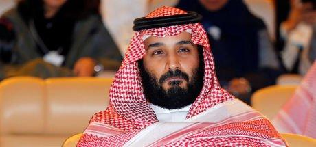 Dünyanın en pahalı evini Suudi Prens mi satın aldı?