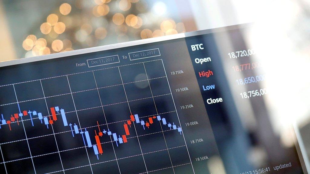 Bitcoin'e düzenleme geliyor