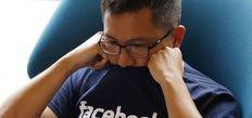 Facebook'ta sıkılınca 'sessize alın'! Yeni özellik nasıl çalışıyor?
