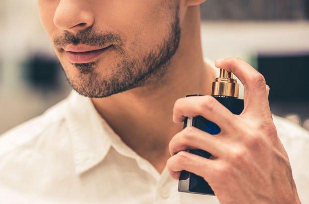 Parfüm kısırlık yapar mı?