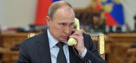 Rusya'da başkanlık seçim yarışı resmi olarak başladı