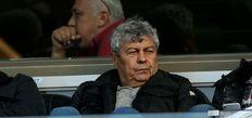 Lucescu, Beşiktaş'ı öve öve bitiremedi!