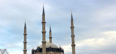 Edirne'ye kar ne zaman yağacak?