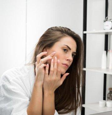 Dermatoloji Uzmanı Dr. Seda Erdoğan, genç ve güzel bir cilde ulaşmanın yollarını anlattı