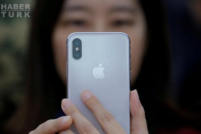 iPhone neden yavaş? Apple mı yavaşlatıyor? Test sonuçları ve uzman görüşleri | Teknoloji haberleri