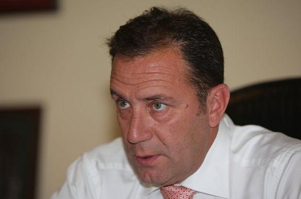 Adnan Öztürk kimdir? Galatasaray başkanlığına aday olacak mı?