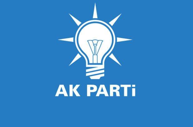 AK Parti'den İYİ Parti ve CHP değerlendirmesi