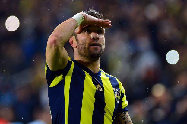 Fenerbahçe-Karabükspor yazar yorumları