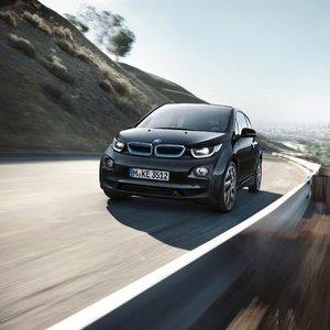 BMW 12 GÜN KALA HEDEFİ TUTTURDU