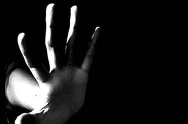 Duraktaki kadına bıçakla cinsel saldırı! Adapazarı haberleri