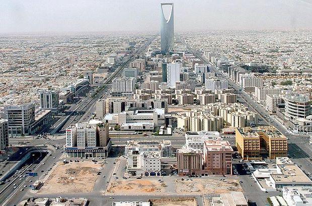 Son dakika... Suudi Arabistan'dan flaş Katar kararı!