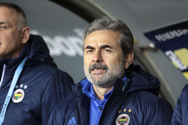 Fenerbahçe transfer haberleri 20 aralık 2017