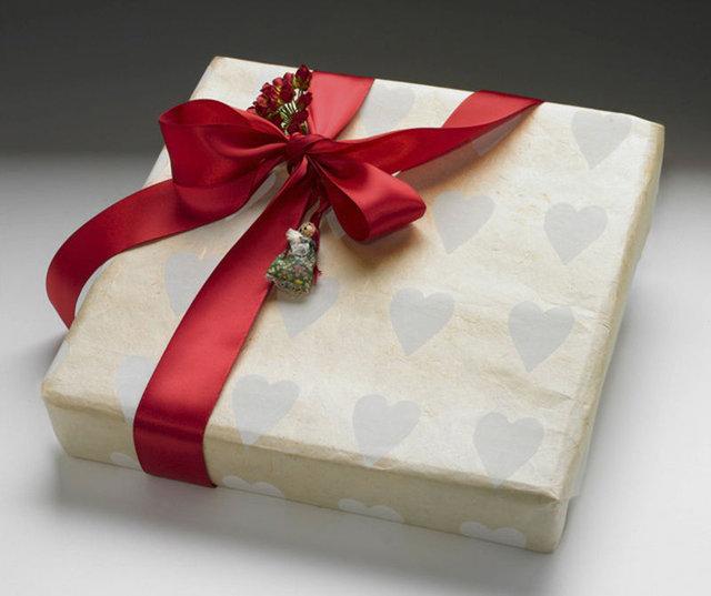 Yılbaşı hediyeleri nelerdir? İşte en güzel yılbaşı hediye önerileri