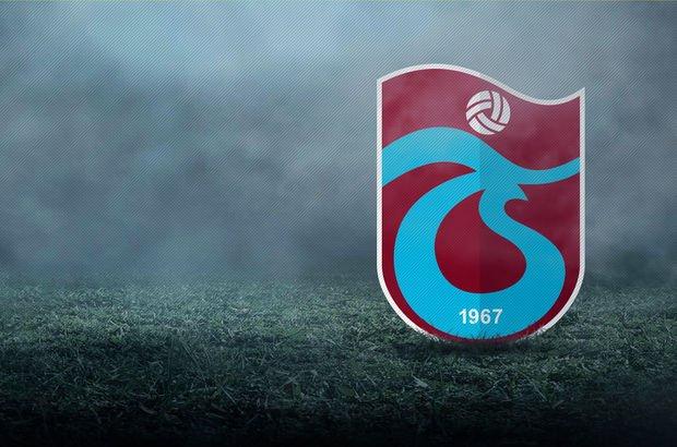 Trabzonspor'un stoper adayları Moledo ile Paletta